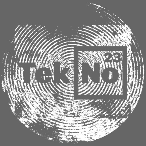 Tekno 23 - Camiseta premium hombre