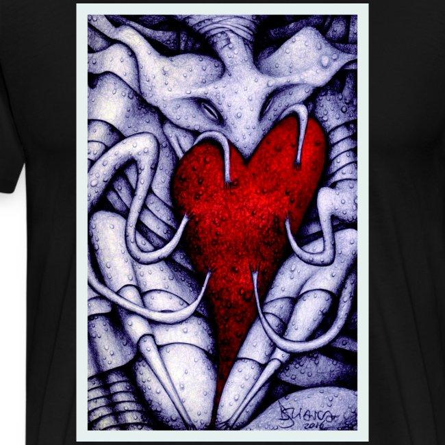 Demoni in Amore