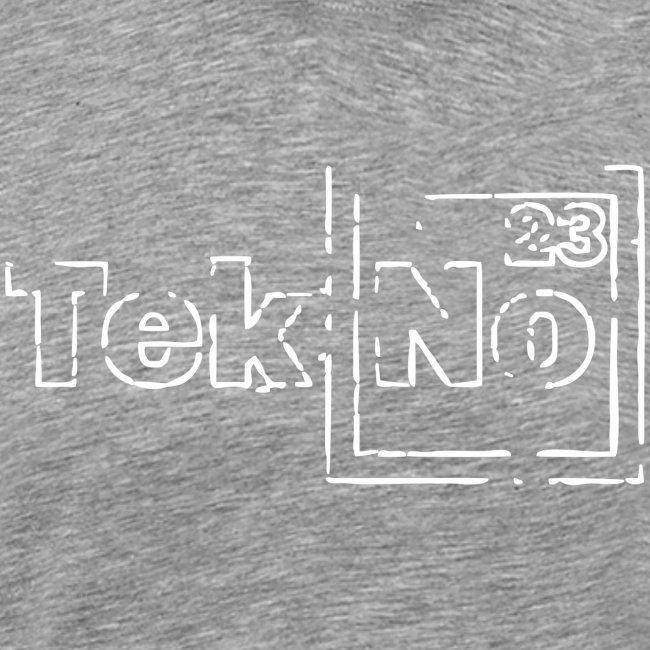 TEKNO 23