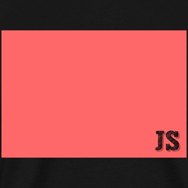 JustSquares Roze