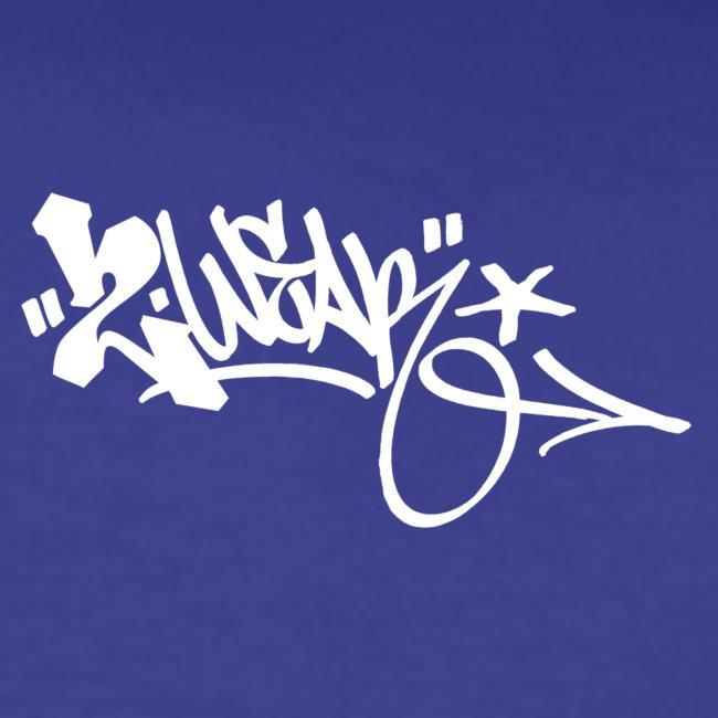 Støt Graffiti - 2wear Classics