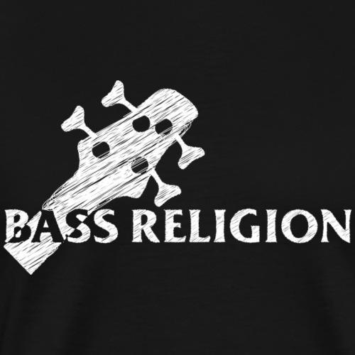Bass religion