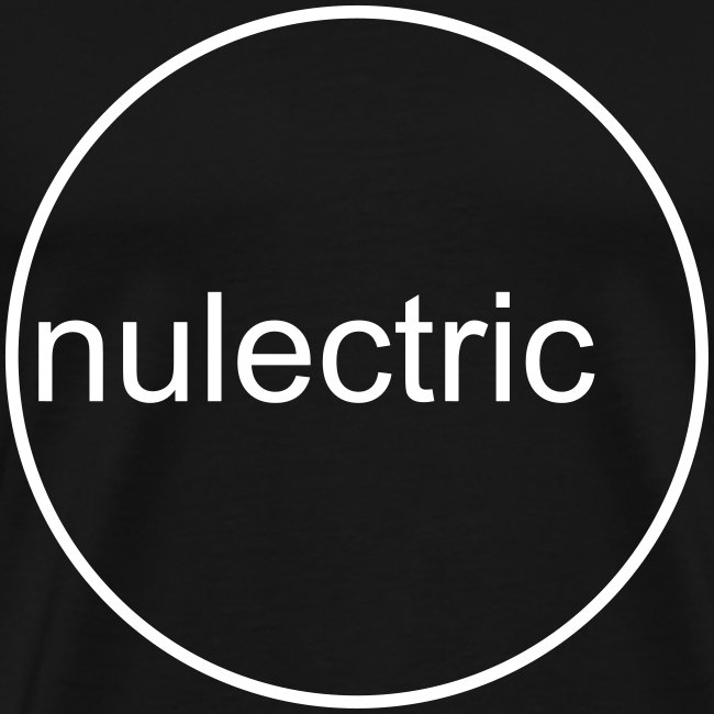 Nulectric Logo