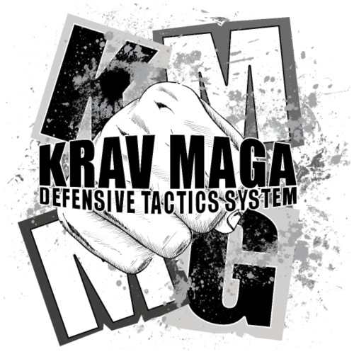 KMMG allgemein - Männer Premium T-Shirt