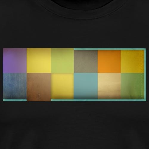 Textures-cubographic_giuseppebucolo