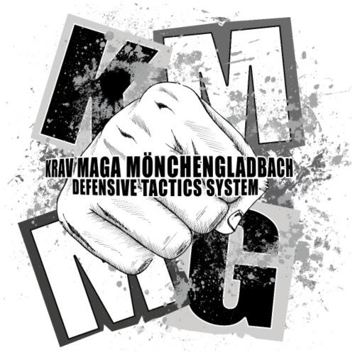 KMMG - Männer Premium T-Shirt