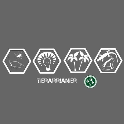 Terrarianer
