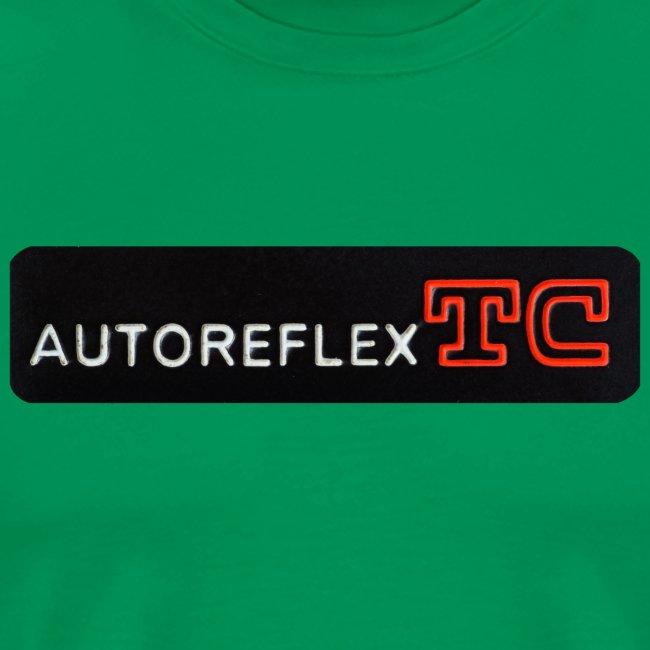 Autoreflex TC