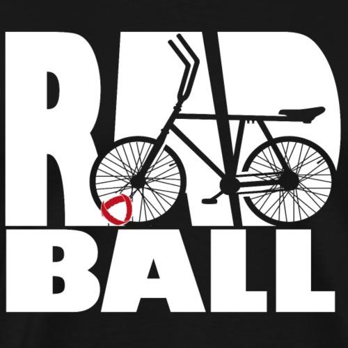 Radball   Typo