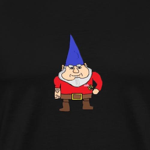 Thanouille x Dwarf Killers