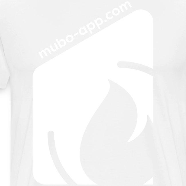 mubo box white