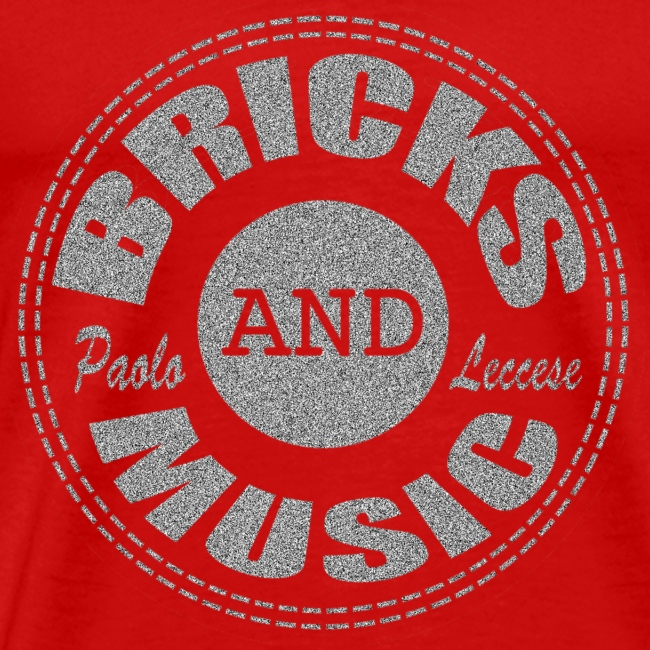 Bricks and Music