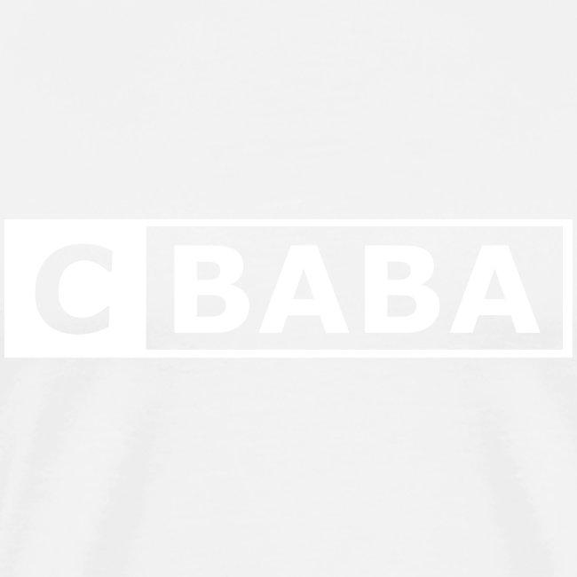 cBABA 1c