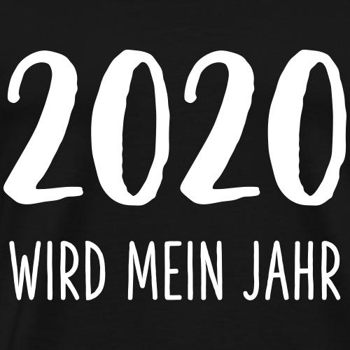 2020 sprüche