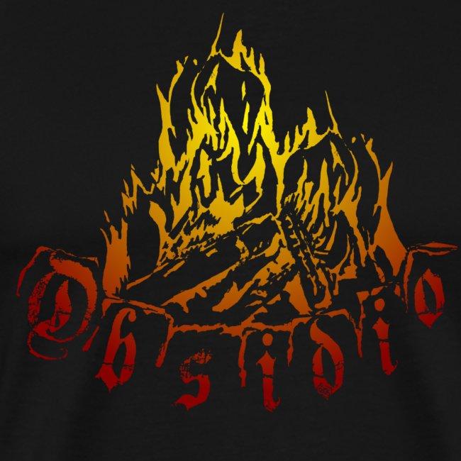 Obsidio Feuer