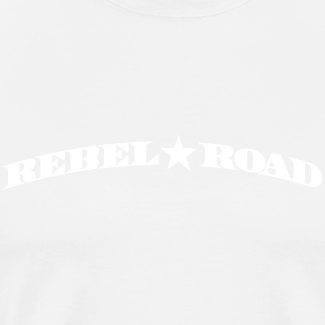 RR Curved Logo