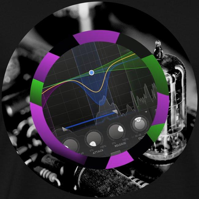 FabFilter Pro-MB Circle