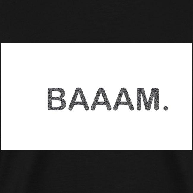 Baaam