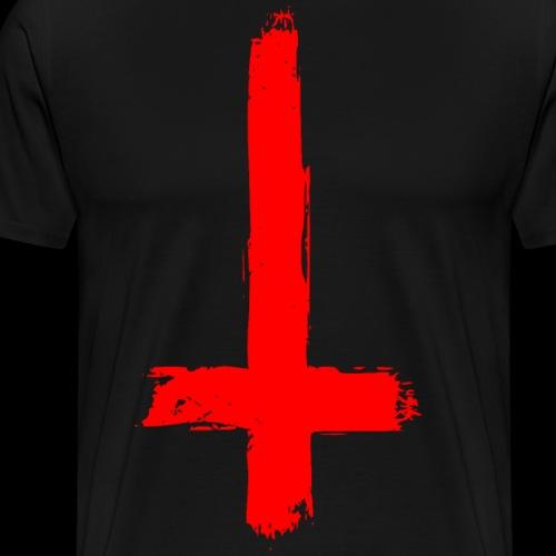 FUCK G**** - Männer Premium T-Shirt