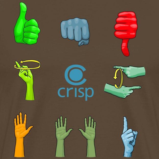 handsignals-color