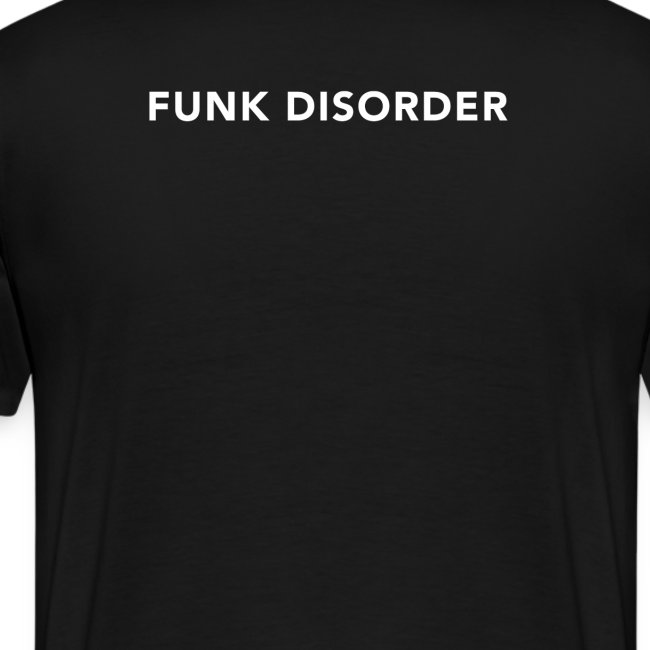 Funk Disorder