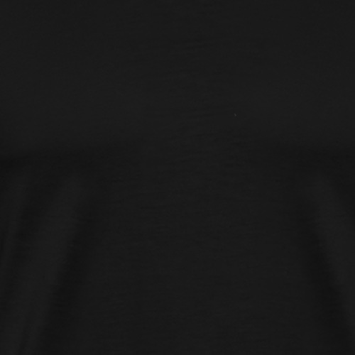 Y - Men's Premium T-Shirt