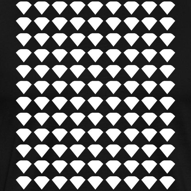 108 Diamonds Summer