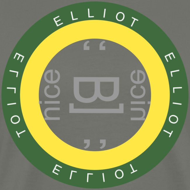 elliot church png