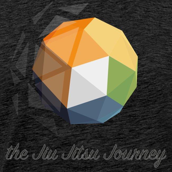 Jiu Jitsu Journey
