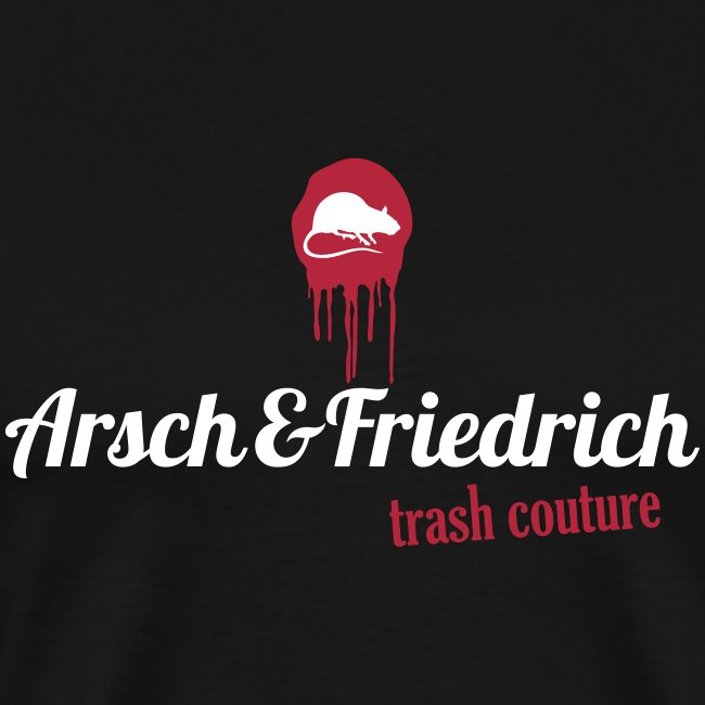 Shirts_Friedrich_Stefan