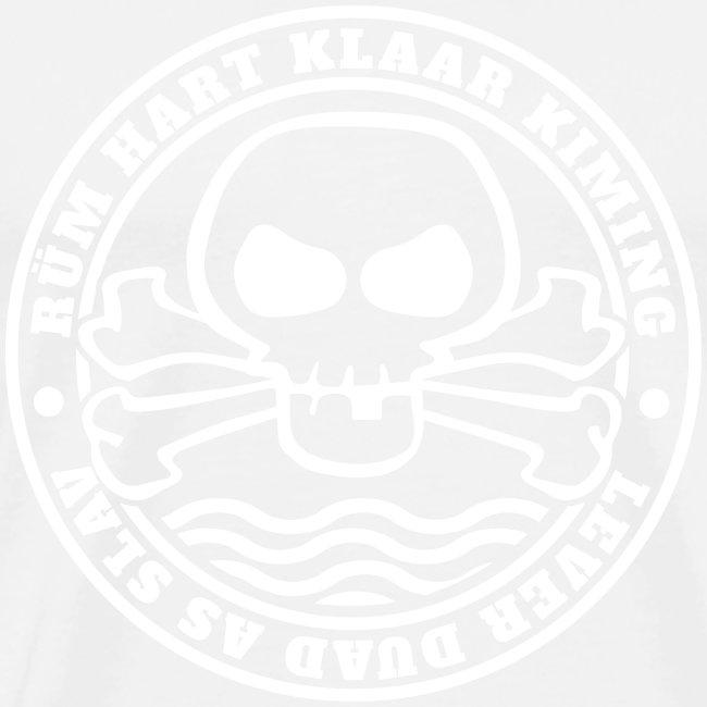 Rüm Hart Klaar Kiming - Lever Duad As Slav