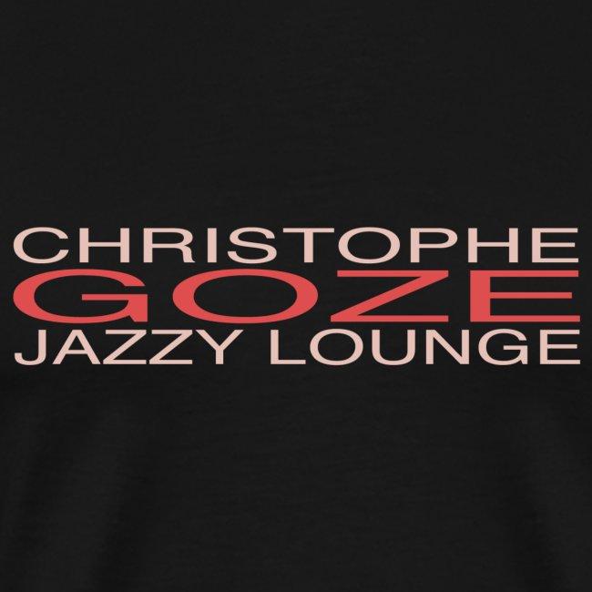 Jazzy Lounge design ok