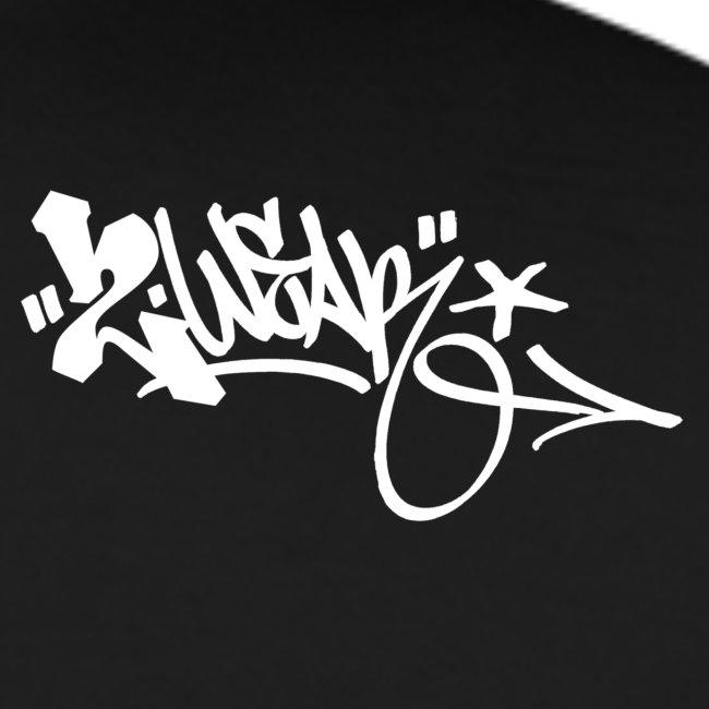Dae 2Wear graffiti style ver01 black edt