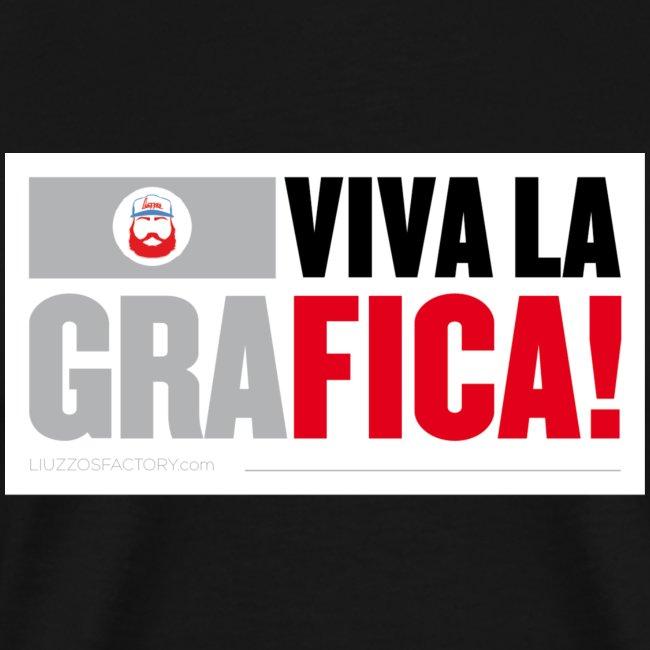 viva la graFICA