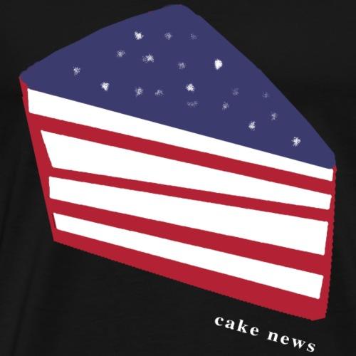 Cake News (v03)
