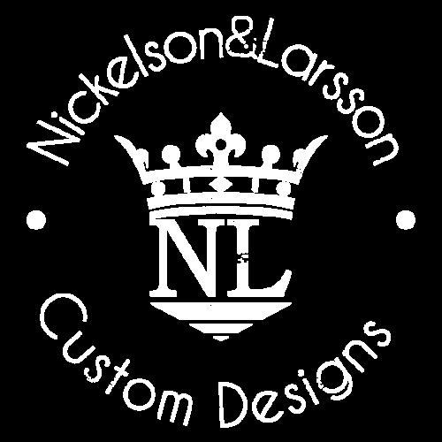 nlcd white - Männer Premium T-Shirt
