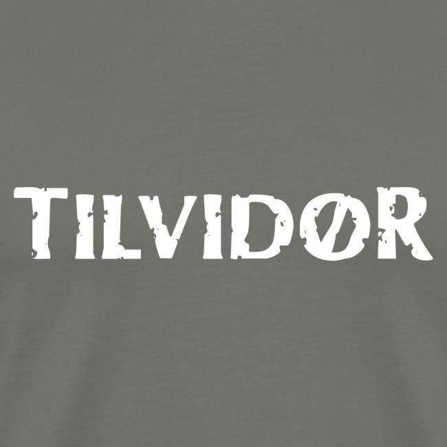 TVDteelogodarkbg1 copy