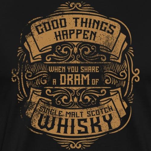 Good things 01