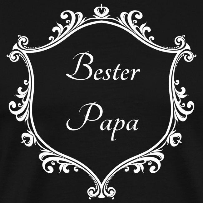 Bester Papa