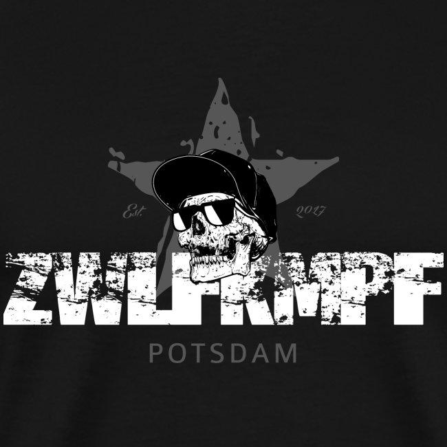 ZWLFKMPF Skate invert2
