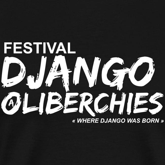 Django2019