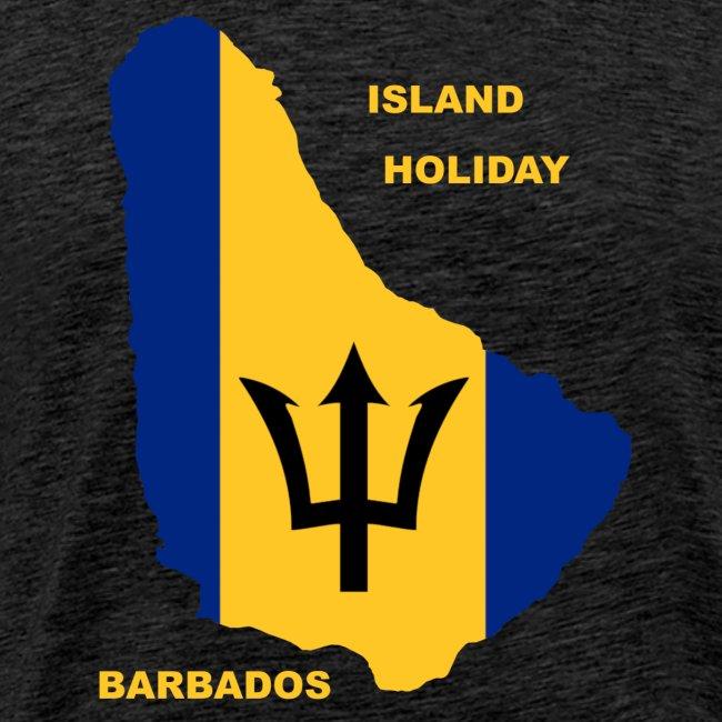 Barbados Karibik Insel Urlaub