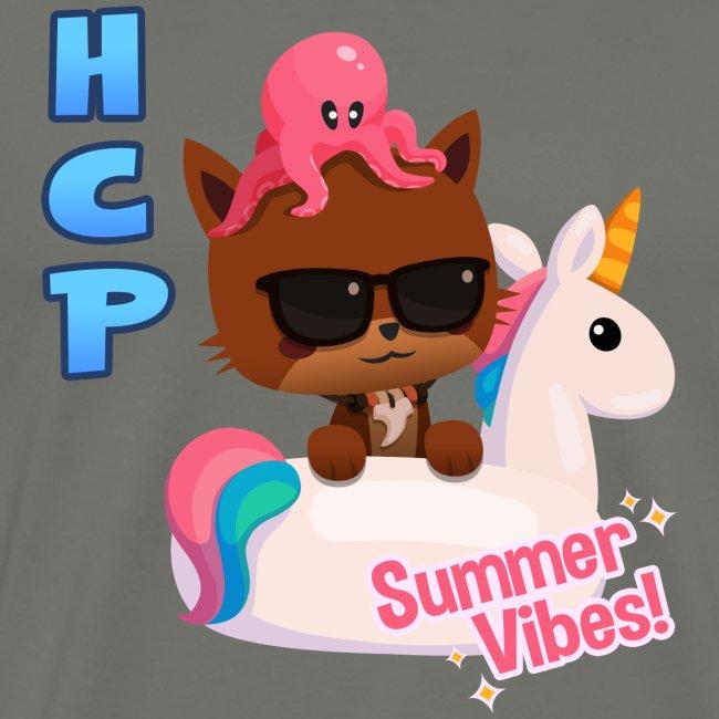 summer_cat