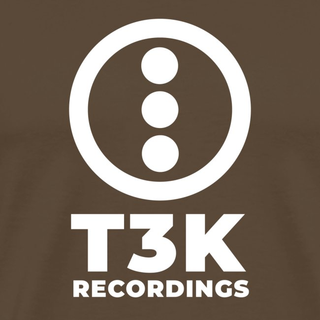 T3K-Recordings-Square-A-I