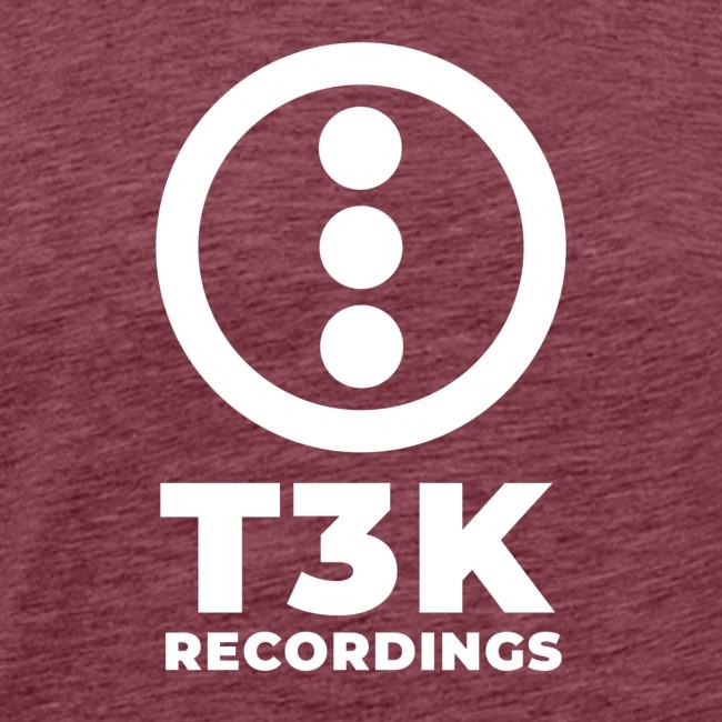 T3K-Recordings-Square-A-I