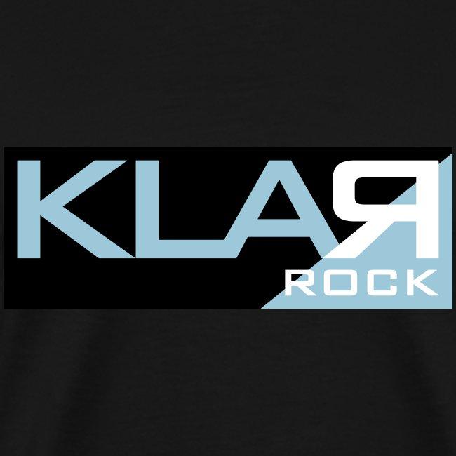 KLAR-Logo pur, no classic