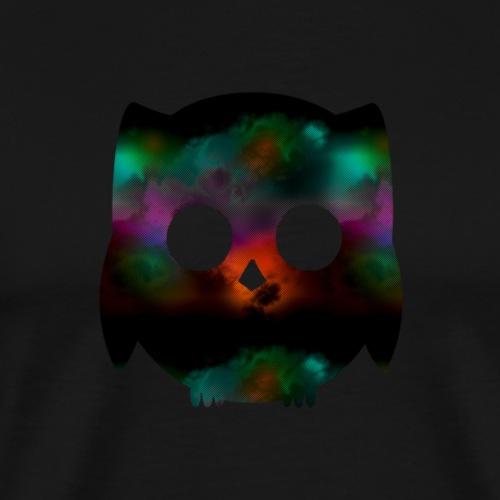 HI ! Bou - T-shirt Premium Homme