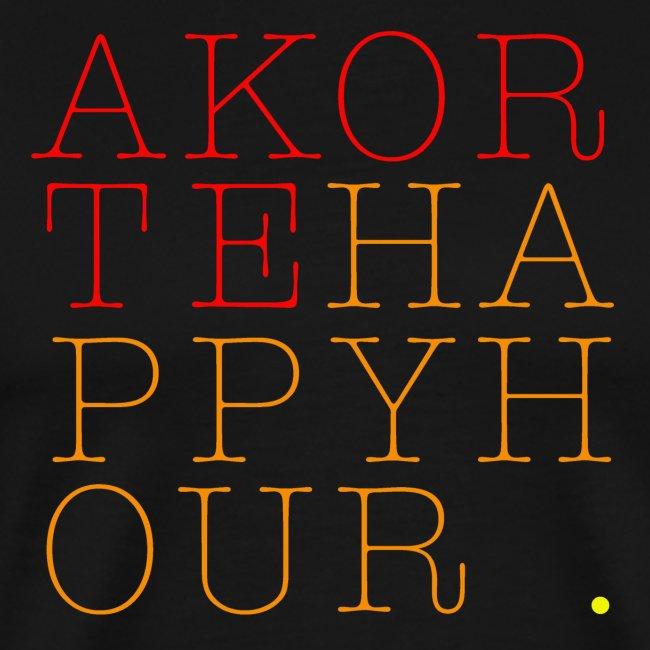 Akorte-HappyHour2