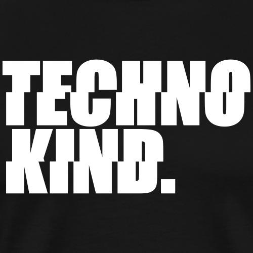 Techno Kind Rave Kultur Berlin Vinyl Progressive
