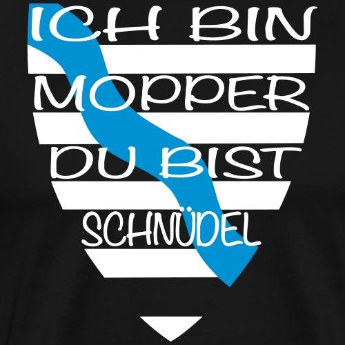 Mopper 1